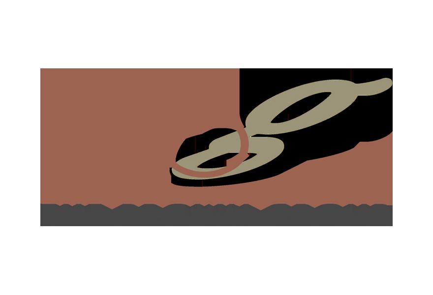 logos_bg